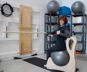Balance_Chair_xuifcl